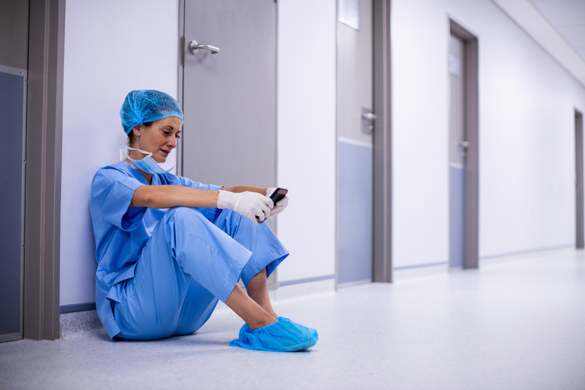 The new European MDR legislation (Medical Device Regulation) enters into full effect as of 26 May 2020. Healthcare organisations have major concerns...