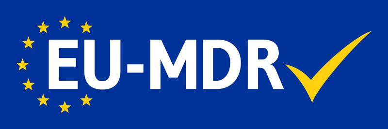 De nieuwe Europese MDR wetgeving (Verordening Medische Hulpmiddelen) gaat vanaf 26 mei 2020 volledig van kracht...
