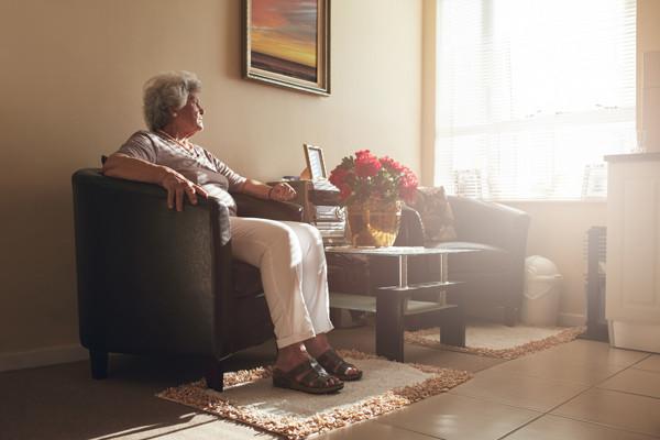 Blogpost_1_healthcare_hotel1.jpg