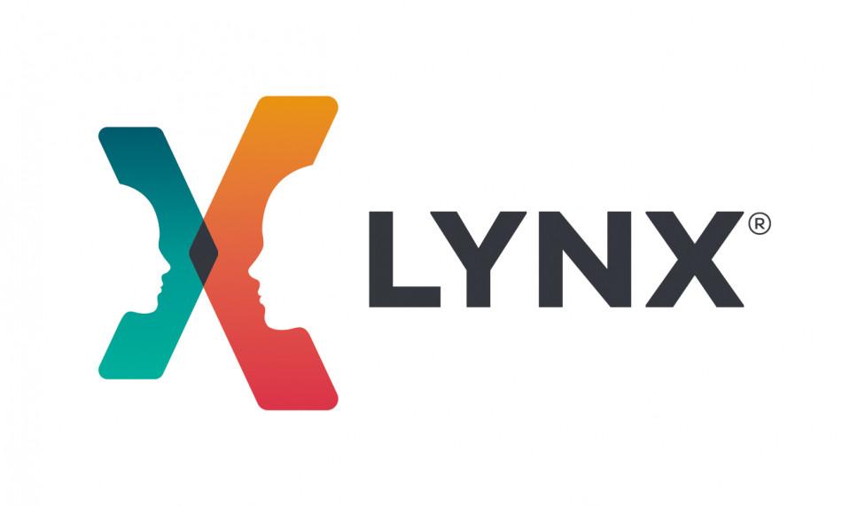 LYNX-logo-pos-RGB.jpg