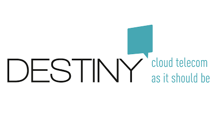 destiny-logo-it-kieswijzer-vierkant.png