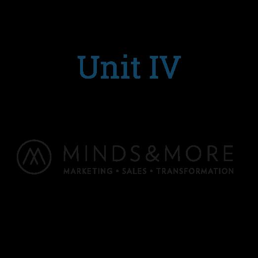 Minds&More