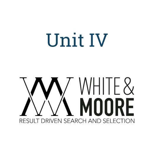 White & Moore