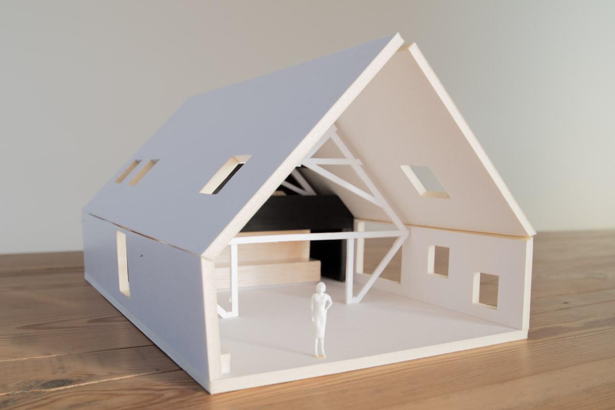 Box-in-box adam-wenes-home-RC-10.jpg