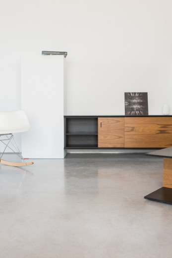 adam-wenes-meubel-BK-01