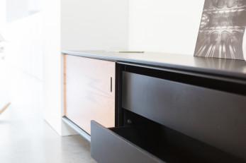 adam-wenes-meubel-BK-05