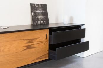 adam-wenes-meubel-BK-06