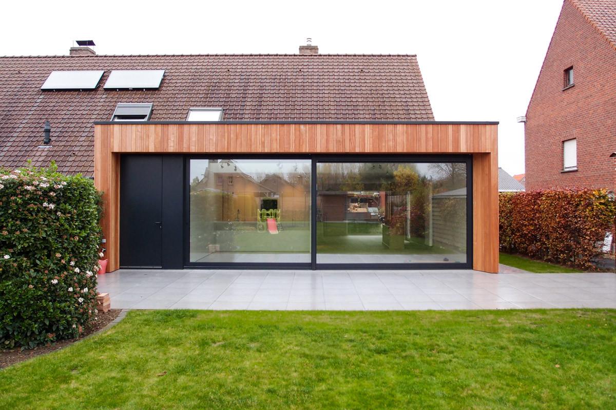 Dries & Evelien adam-wenes-home-DE-04.jpg