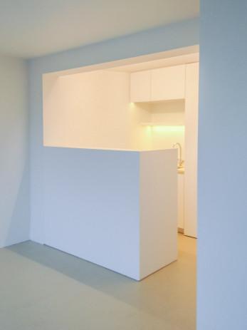adam-wenes-studio-JM-10.jpg