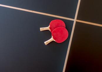 adam-wenes-play-pong-05