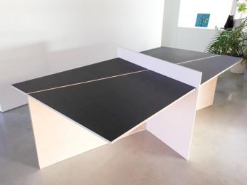 adam-wenes-play-pong-06
