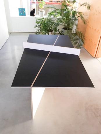adam-wenes-play-pong-07