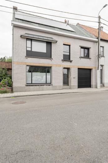 Sint-Jansstraat-25