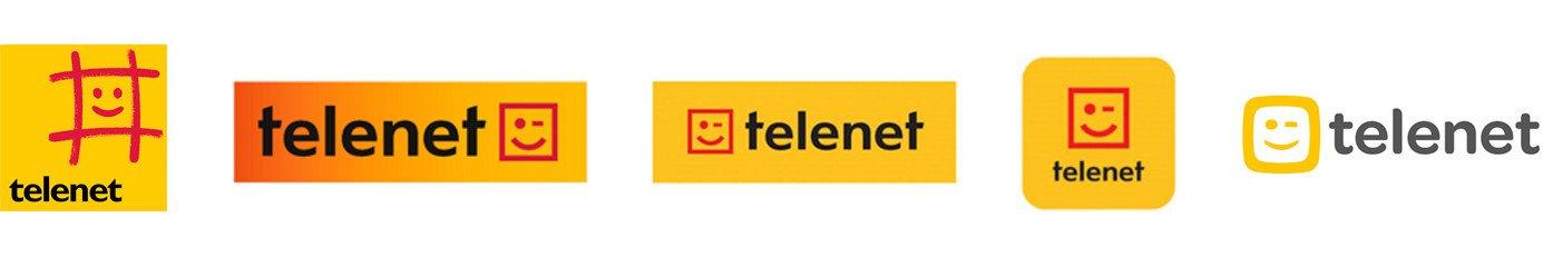 telenet-logo2