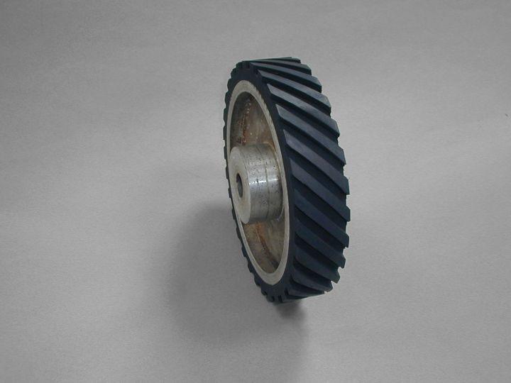 Rollen en wielen-Wiel met helicoïdale groeven.jpg