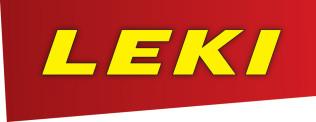LEKI-Logo.jpg