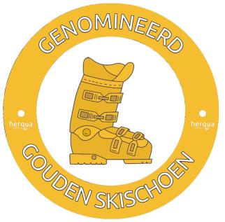 gouden-skischoen.png