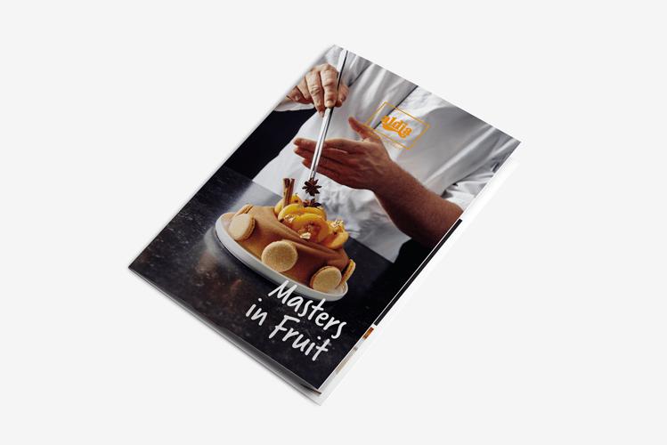 folder_bakery.png