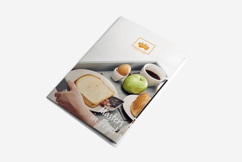 folder_foodservice.png