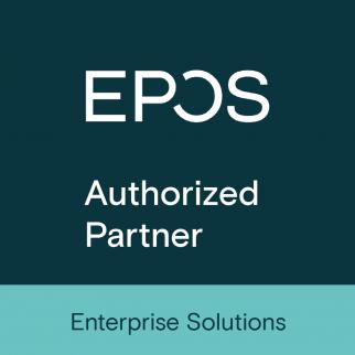 EPOS partner