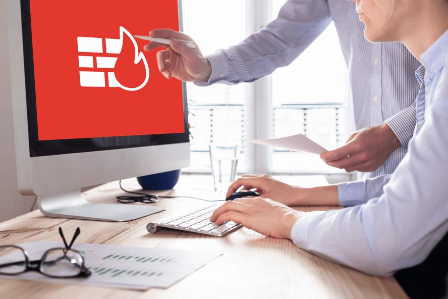 Managed-firewall-Alfa-solutions
