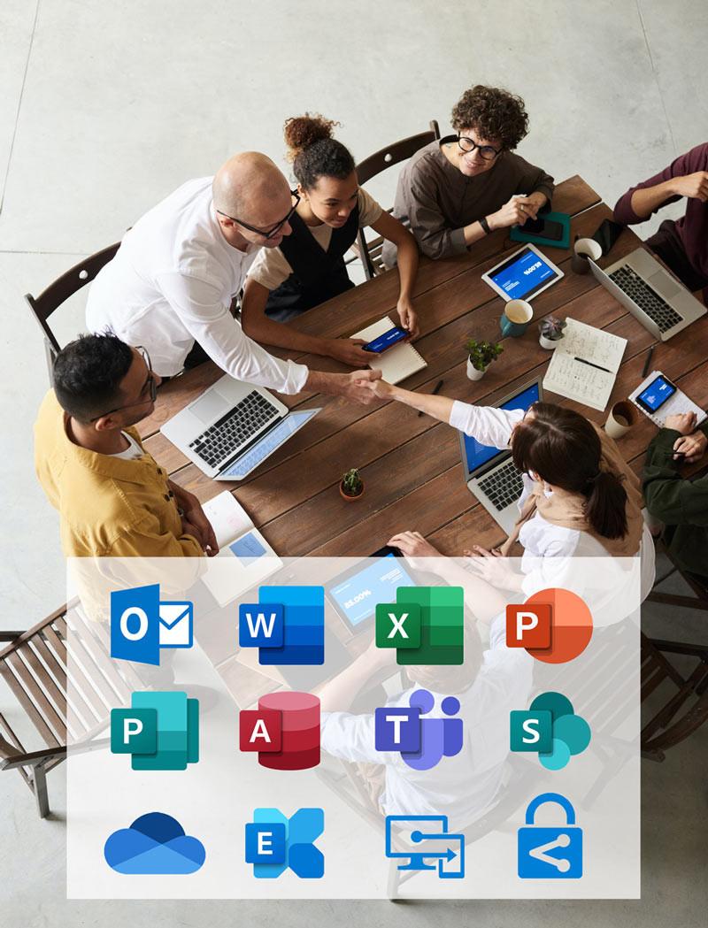 Microsoft-365-business-toepassingen.jpg