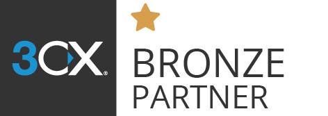 3CX-bronze-partner