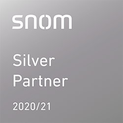 Snom_Partner_Logo_Silver_2020-21_web.png
