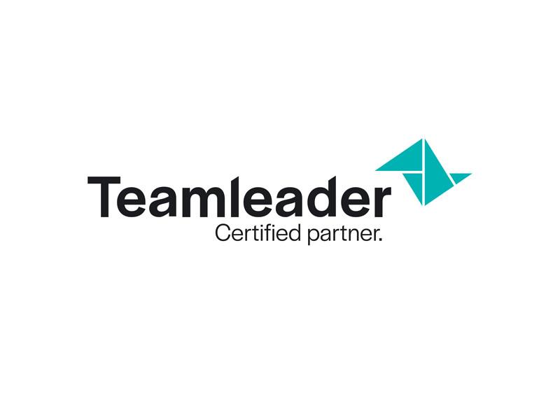 Teamleader-certified-partner