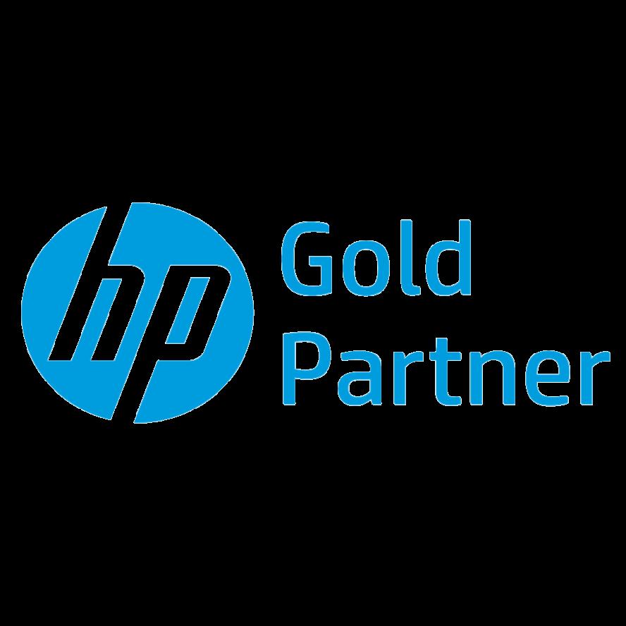 hp-GOLD-partner.png
