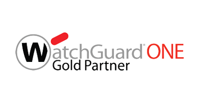 watchguard_gold_Partner.png