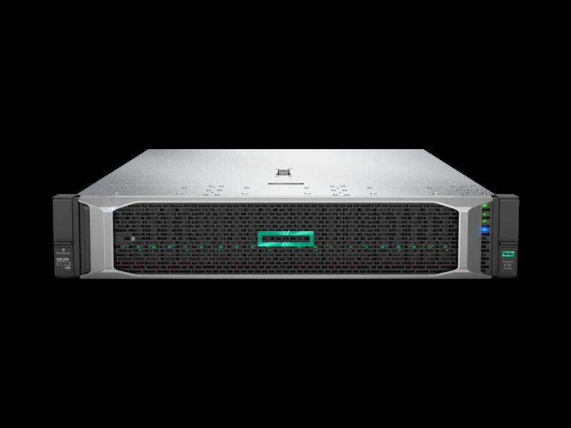hewlett-packard-enterprise-dl380-GEN-10