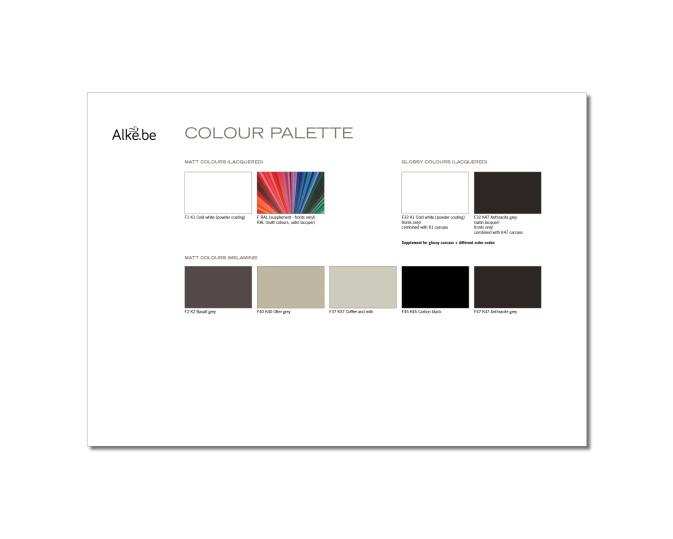 Alke_Colours_2018.jpg