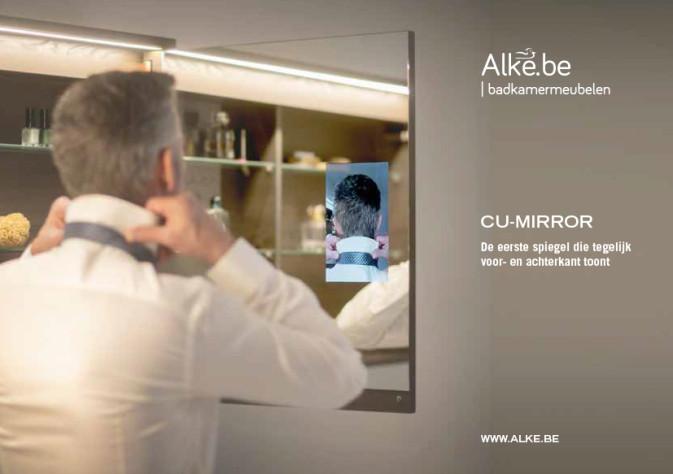 Cover_CU-Mirror.jpg