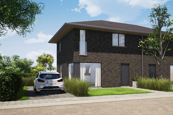 Nieuwbouwzondag_ConcepthuisInMeulebeke_Lot3_01