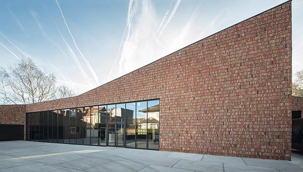 Nieuwbouwzondag_Het-All-Bouwhuis_02