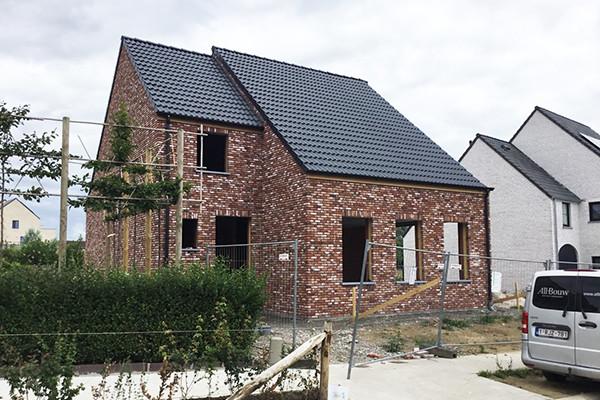 Nieuwbouwzondag_MaatwerkNieuwbouwvillaInKortrijk_01