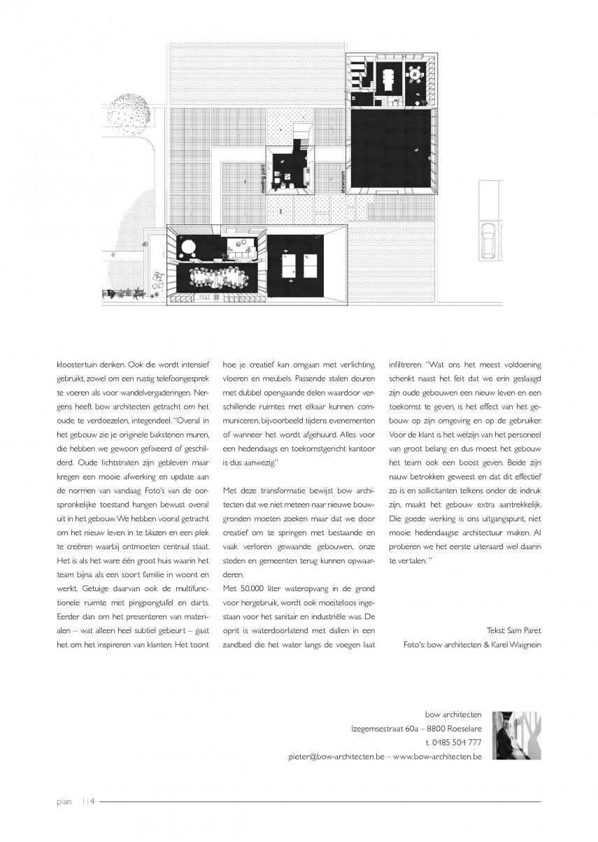 Bow-Plan12_NL__Pagina_3.jpg