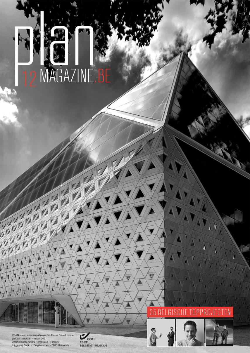 Cover_Plan12_NL
