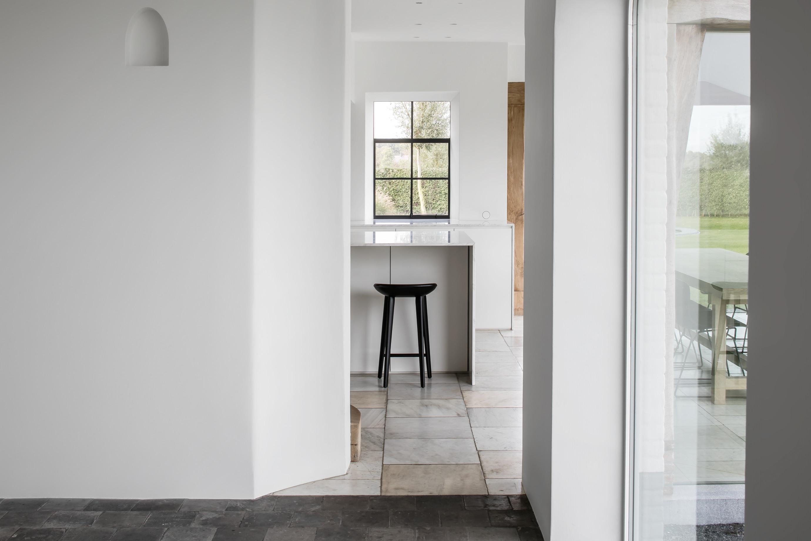 am designs-be Waasmunster-13