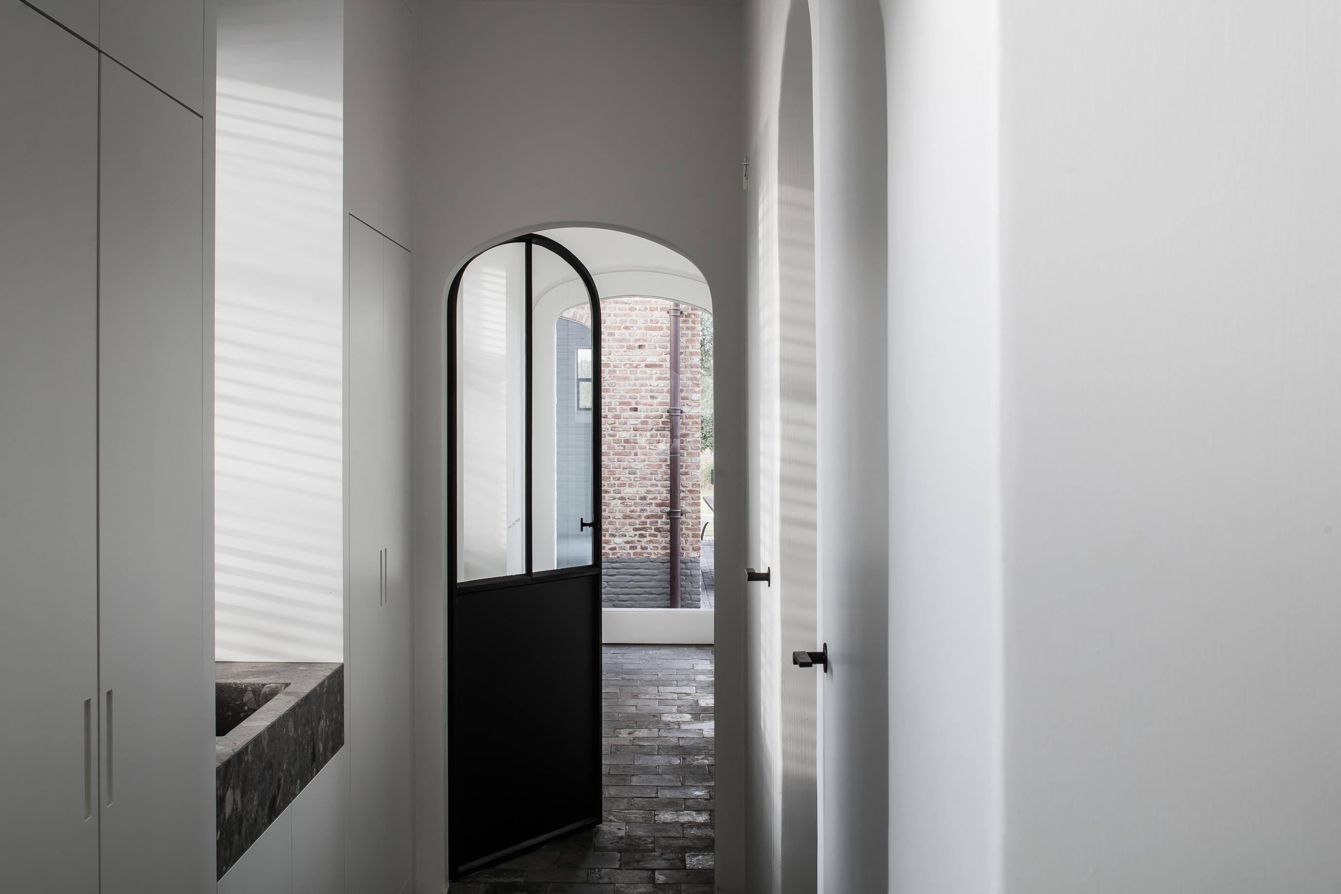 am designs-be Waasmunster-23