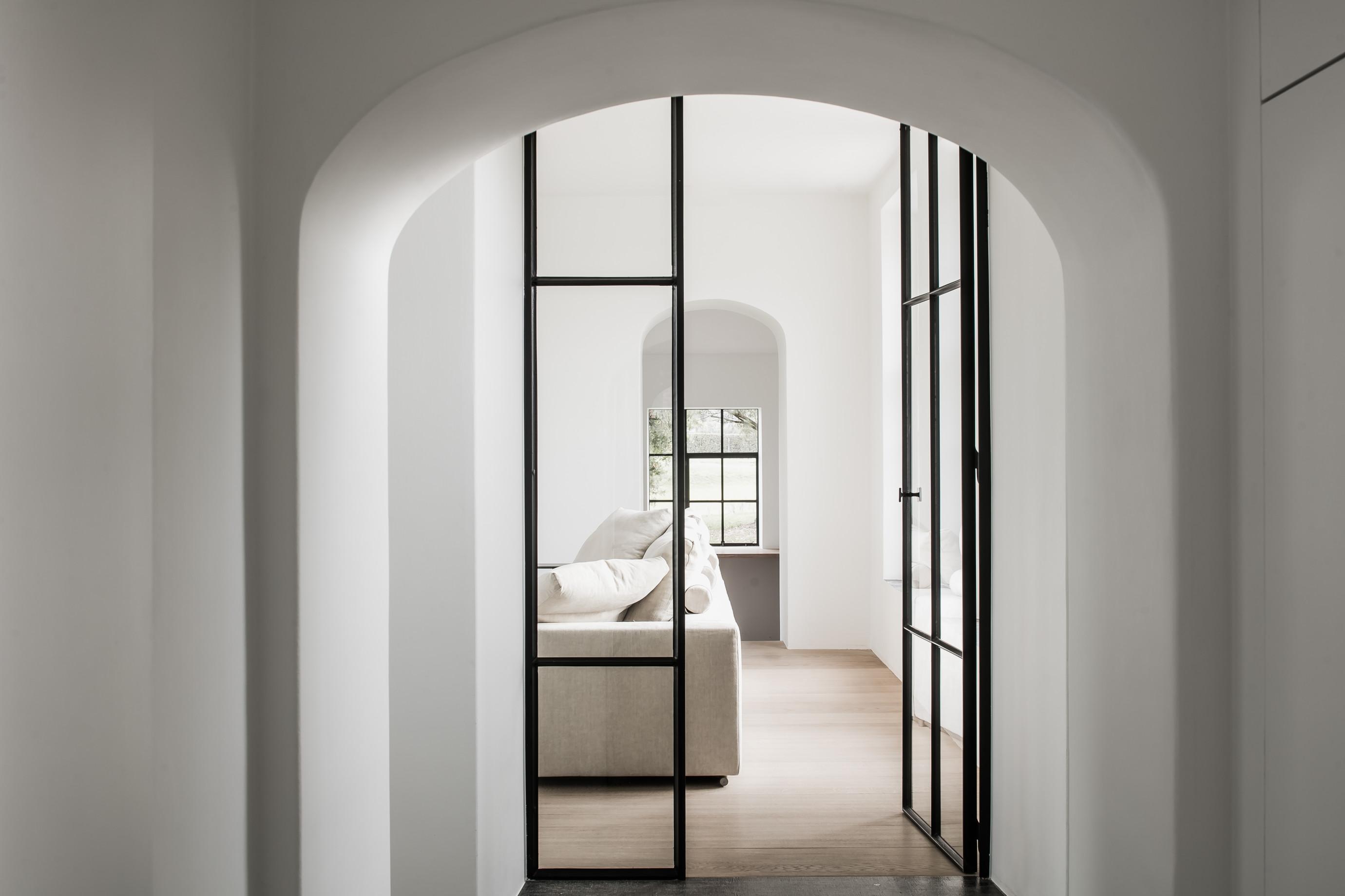 am designs-be Waasmunster-28