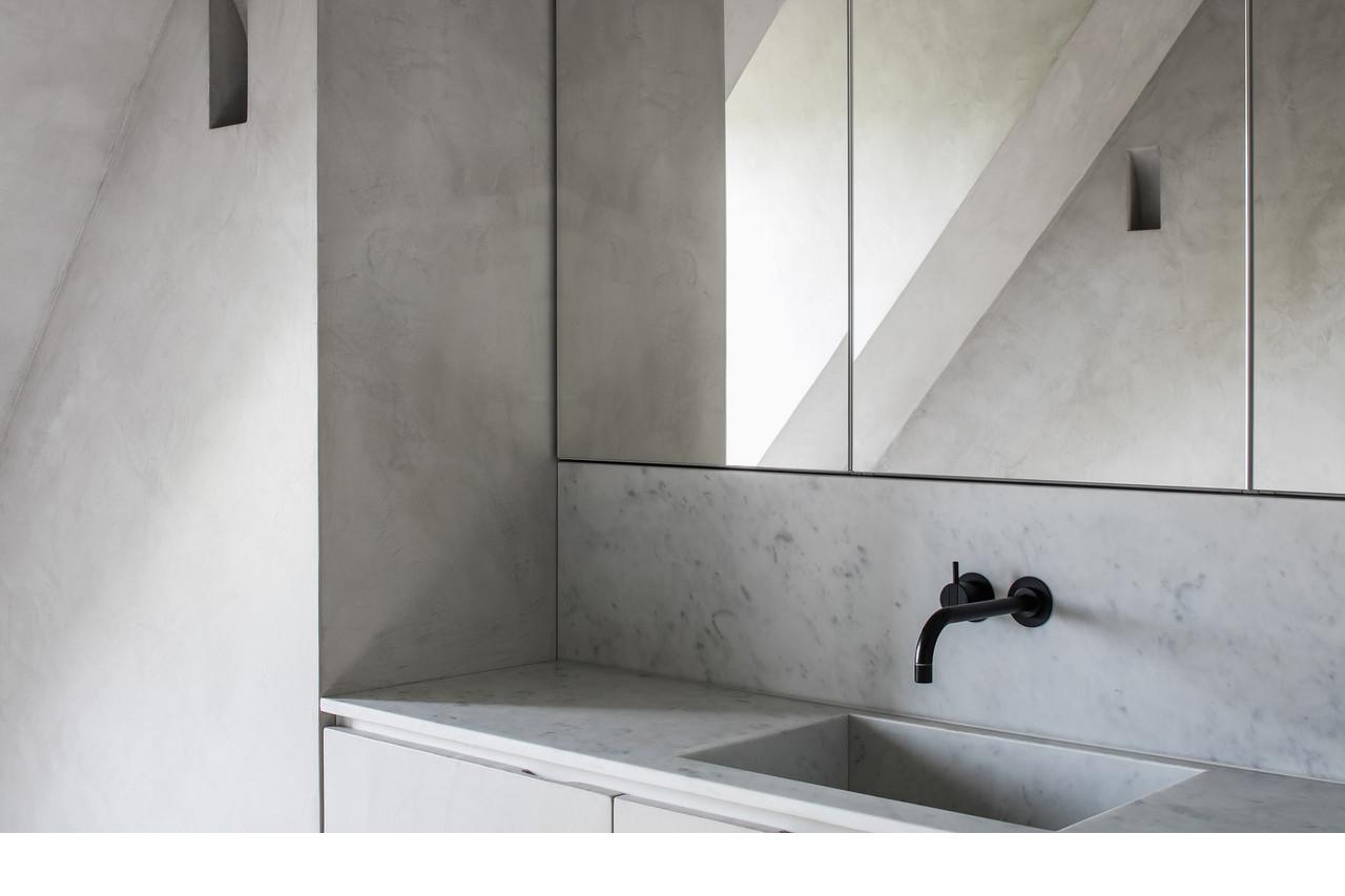 am designs-be Waasmunster-39