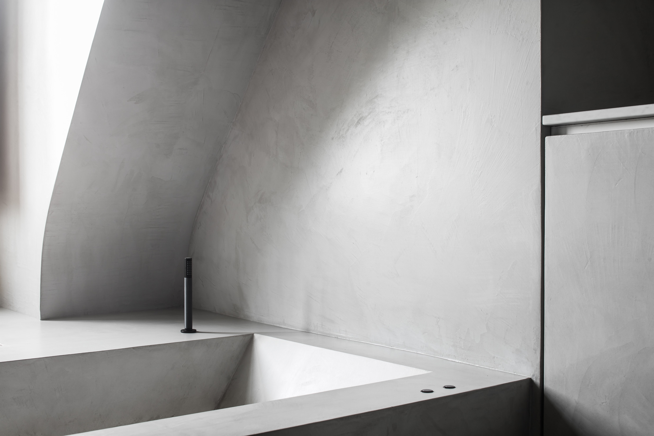 am designs-be Waasmunster-41
