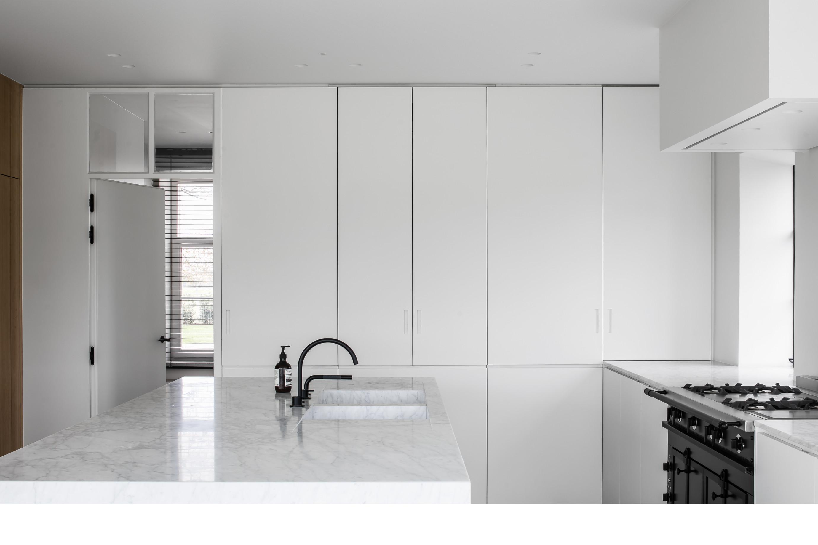 am designs-be Waasmunster-4