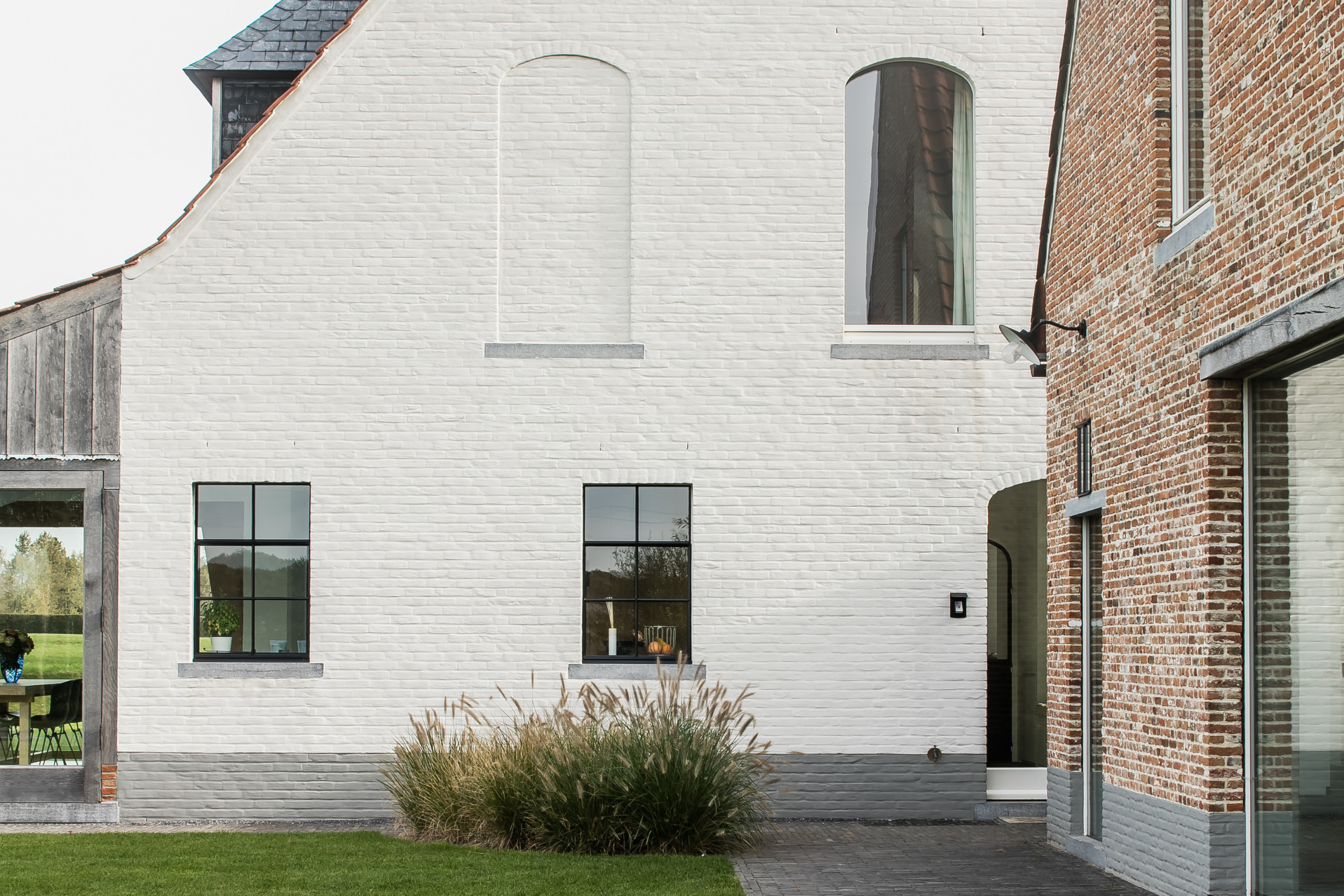 am designs-be Waasmunster-58