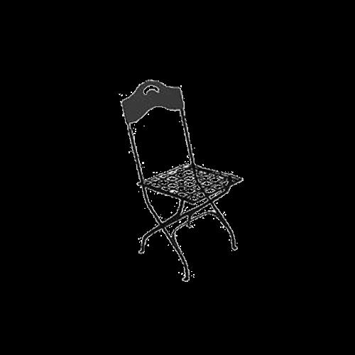 Miraculous Toscana Am Designs Ibusinesslaw Wood Chair Design Ideas Ibusinesslaworg