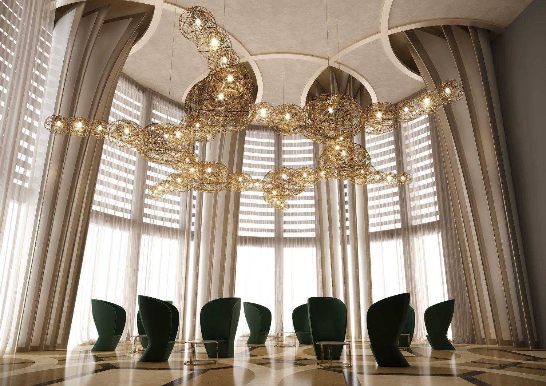 OK4SiteIndusGoldSM_Dubai HotelLobby