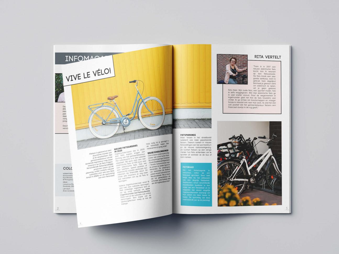 Free_A4_Brochure_Mockup_05v2.jpg