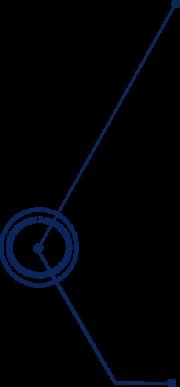 iconscirkle